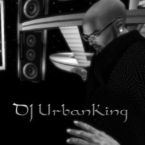 Club Underground SoulHouse Mix Vol.4  DjUrbanKing
