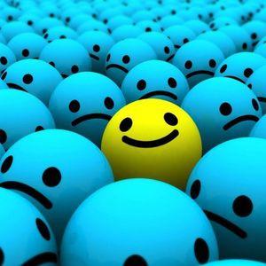 Happy Smiles Podcast #013