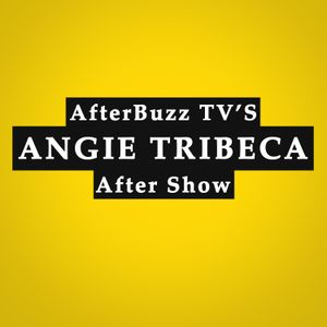 Angie Tribeca S:2 | A Coldie But A Goodie E:5 | AfterBuzz TV AfterShow