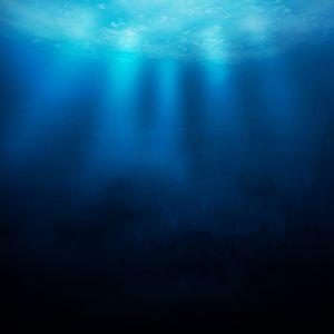 Drowned Beat (Bass MusicMix)
