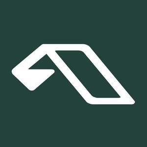 Anjunadeep 100 - 1 to 10 vol 1