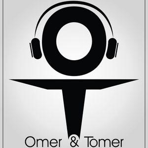 T&O Remix 80's - 90's SET - Made by DJ Tomer Elkayam