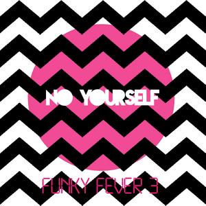 Funky Fever 3