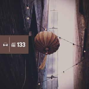 Just Vibe #133