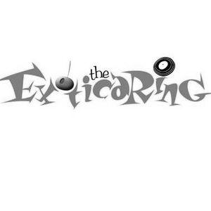 Exoticaring cd van de week - 28