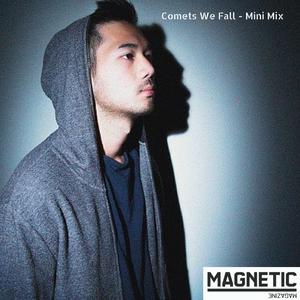 Comets We Fall - Mini Mix