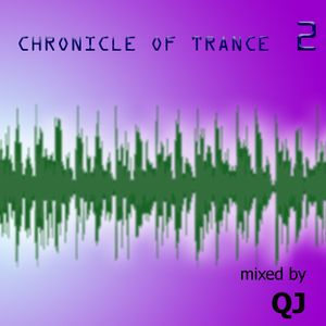 Chronicle Of Trance 2