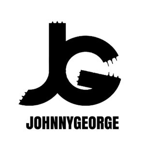 Johnnygeorge - Deep Vocals  vol. 1