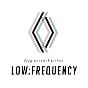 Ferdinand Laurin & Max Beck @ Low Frequency - Villa Wuller - Trier (28.07.2012)