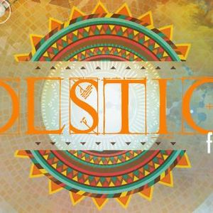Dj-Tameesh-[solstice-ruigoord-2015-psystep-downtempo-bass-eclectic-adventure]_1.mp3