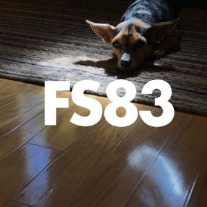 Frost Selects 83