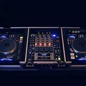 JONATHAN musique 100% electro mix