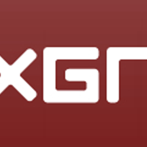 XGN Podcast - Episode 3