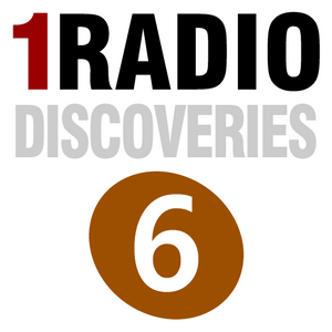 1Radio Discoveries #6 | 2011.11.18