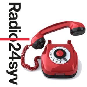 Radiorådet 03-09-2012