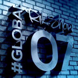 #Global 07 (2010)