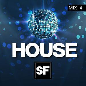 House Mix 4