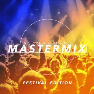 Andrea Fiorino Mastermix #571 (Festival Edition - Beats For Love 2018)
