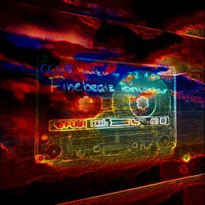 Fine Beatz •Club Unikum• 22.01.2005
