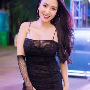 New Việt Mix 2019 - Cuộc Vui Cô Đơn Ft Quay Lưng Về Nhau - DJ Thảo BeBe (úp)