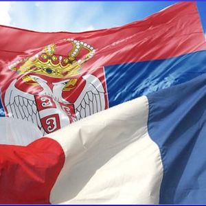 Радио српске заједнице на Новом Зеланду - Емисија од 7. децембра 2017.
