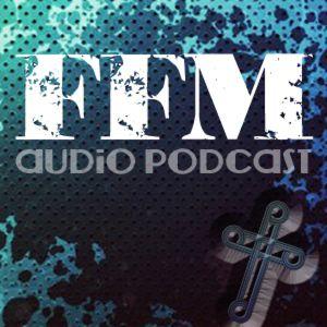 """03-30-14 """"Full Body Ministry"""""""