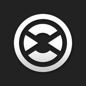 DJ ALO4N - TRAKTOR MIX