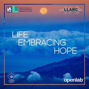 Life Embracing Hope (LLARC Special)