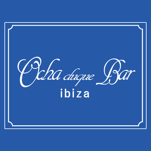 Ocha duque Bar crew split omiyage mix