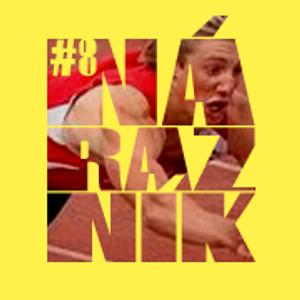 NÁRAZNÍK #8 / No sports!