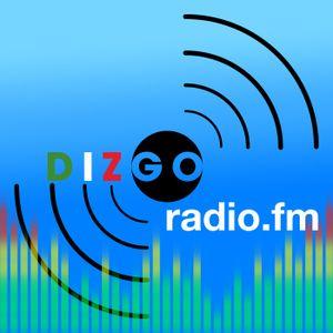 "Club Generations 2015 part 30: Live mix on Dizgoradio.fm ""Merry f#%*ing X-mas"""