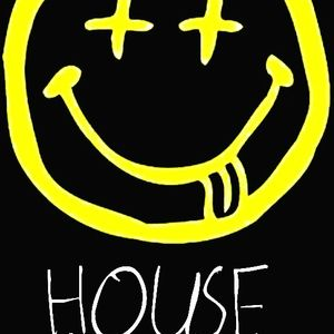 Adan Mata / House Music / Junio 2014
