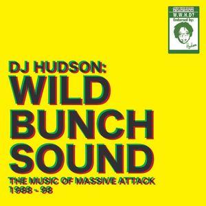 Wild Bunch Sound: The Music of Massive Attack (1988 - 98)