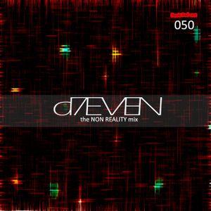 Delta 7even - The Non Reality Mix