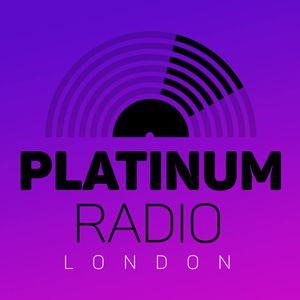 DJ Solus presents LostinMusic LIVE @ PlatinumRadioLondon.com 7.10.15 #WegoDeep