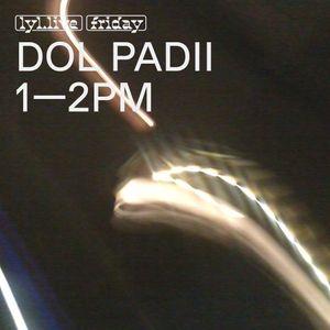 Dol Padii (01.12.17)