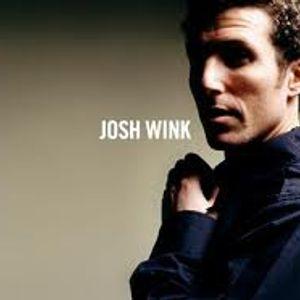 Josh Wink live@resident_advisor_pool_party