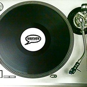 DJ BETTO 2014 5