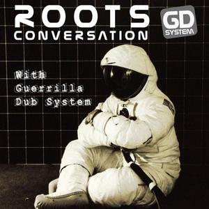 Roots Conversation #11