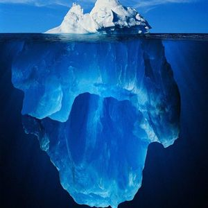 Denis.Fractal_Iceberg