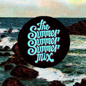 V3X - Daanz Summer mix v.1.0
