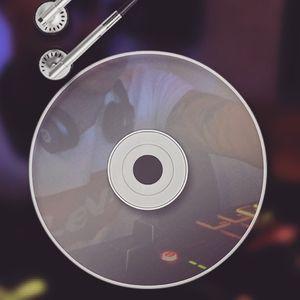 Elts DJ - Episode 2 The Featured Mix