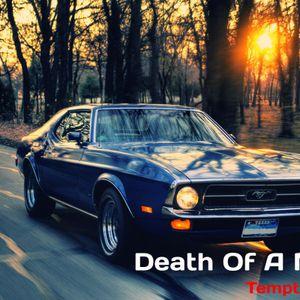 Death Of A Mixer - Temptation 02