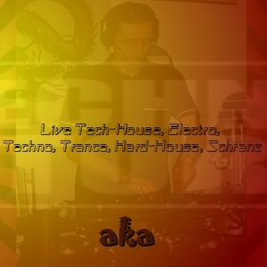 Why not this sound !!! I like it !!! (mix house com. by djlecha)