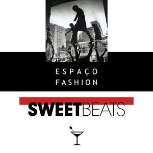MIXTAPE SWEET BEATS ESPAÇO FASHION
