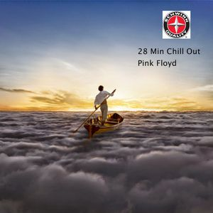 Pink Floyd: 28 min of the best Chill Out