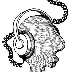 a-Musik Radio - staff picks September 2019