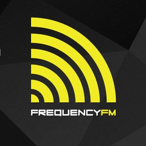 Frequency FM // DR Mark // 13.09.2016