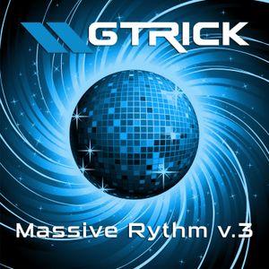 GTrick - Massive Rythm v.3