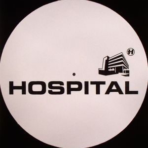The Essential Hospital Records
